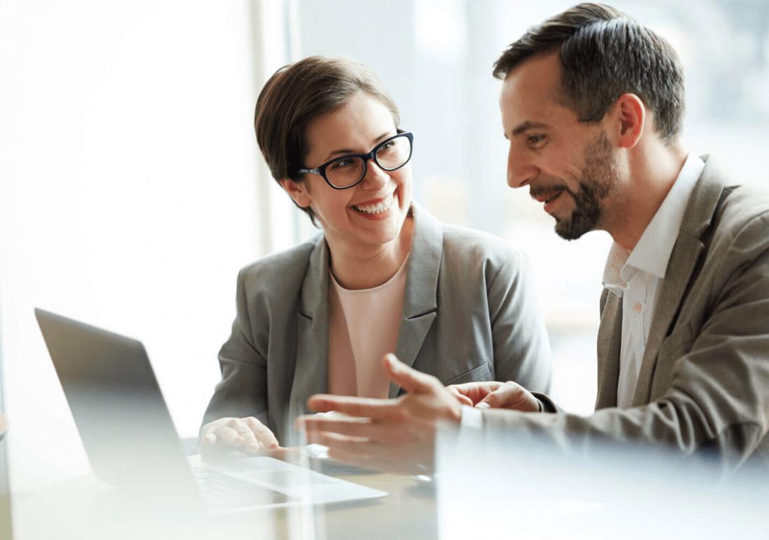 Soluções para Compliance e Programas de Integridade pautam o segundo webinar da AML